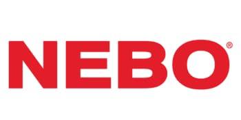 NEBO-logo.