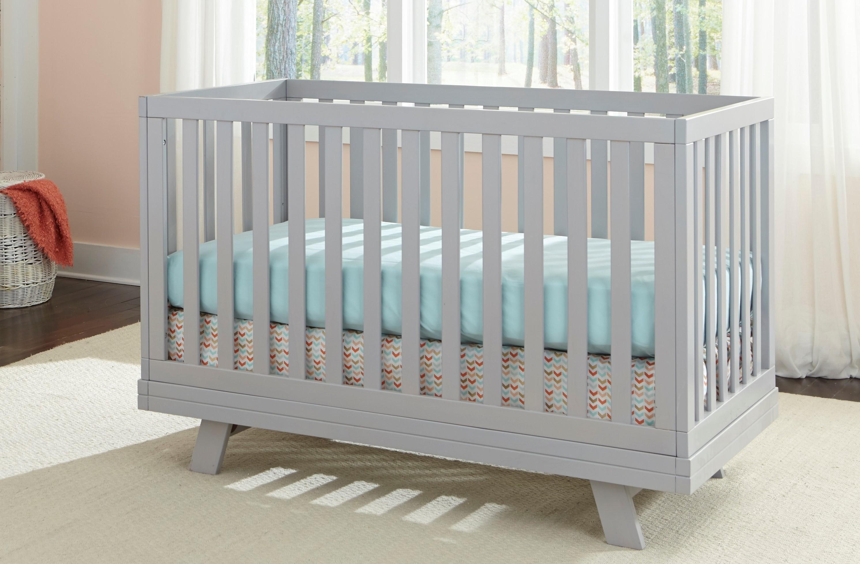 baby see cotbeds cribs crib in studios bn cot white ebay caravan kalon b through