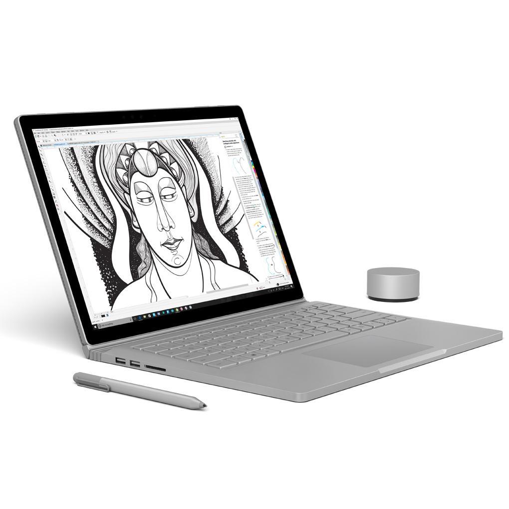 amazon   coreldraw graphics suite 2017 upgrade   amazon