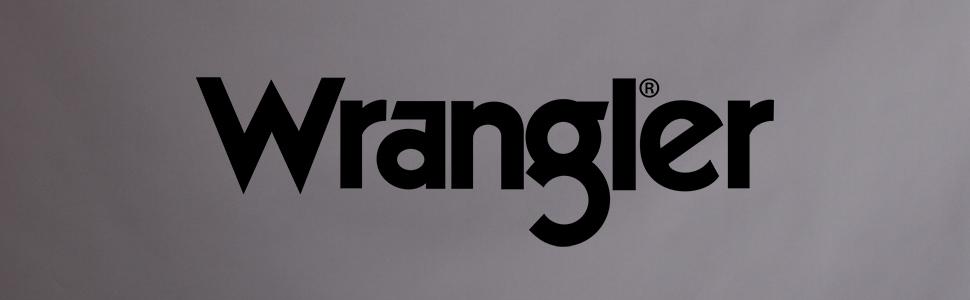 Wrangler Authentics - Pantalón de carga cónica regular