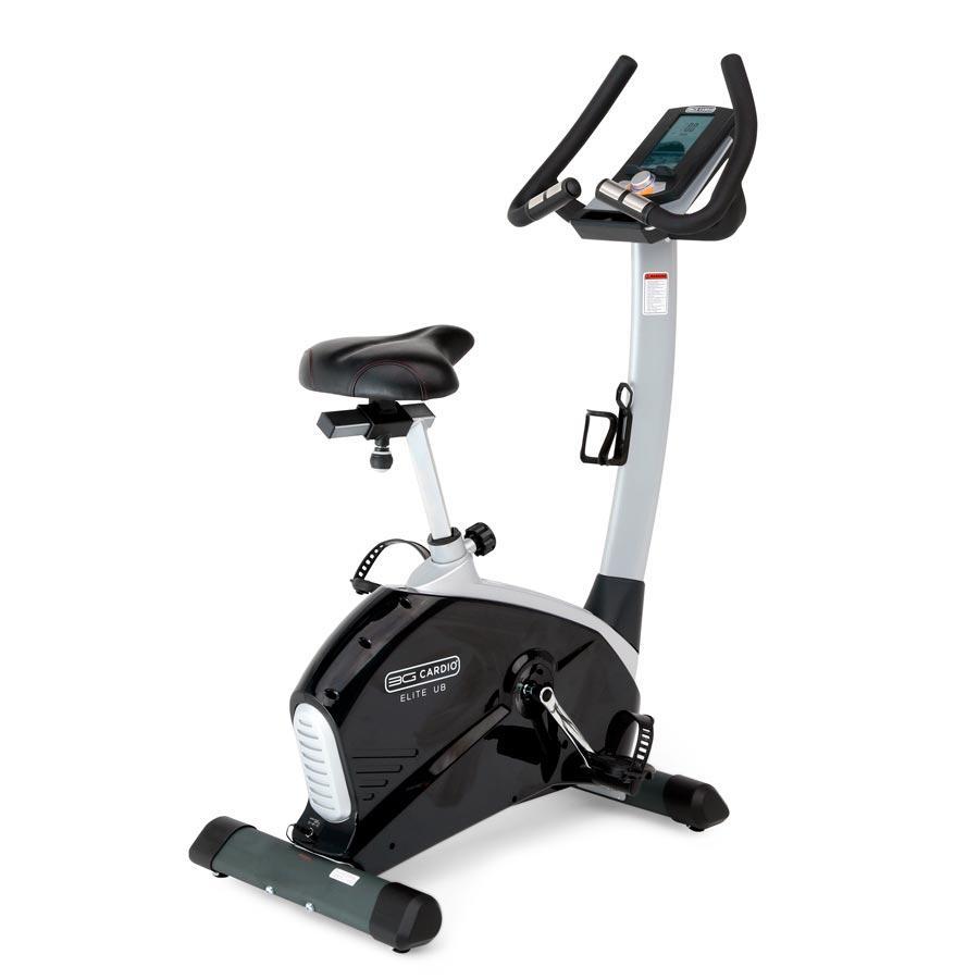 Cybex Treadmill Error 3: Amazon.com : 3G Cardio Elite UB Upright Bike : Sports