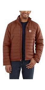 85225d03d49 Rockford Jacket · Workman Jacket · Crowley Jacket · Rough Cut Jacket ·  Gilliam Jacket
