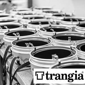 Amazon Com Trangia 25 8 Ultralight Hard Anodized