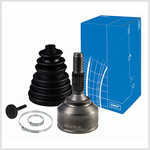 SKF VKJC 5728 Driveshaft kit
