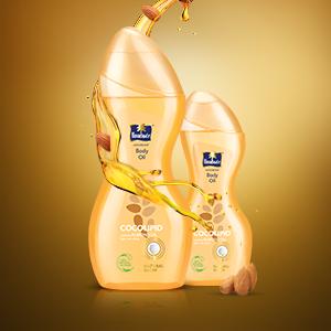 body oil,almond oil for body,massage oil for body,parabeen free oil,oil for body,oil forglowing skin