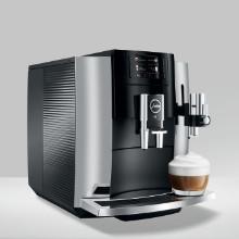coffee grinder coffee makers coffee grinders coffee maker with grinder best espresso coffee machine