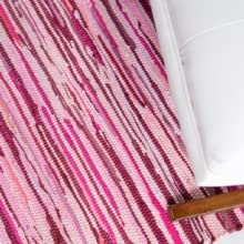 rug, area rug, kitchen rug, bathroom rug, runner rug for hallway, 8x10 area rug, runner rug