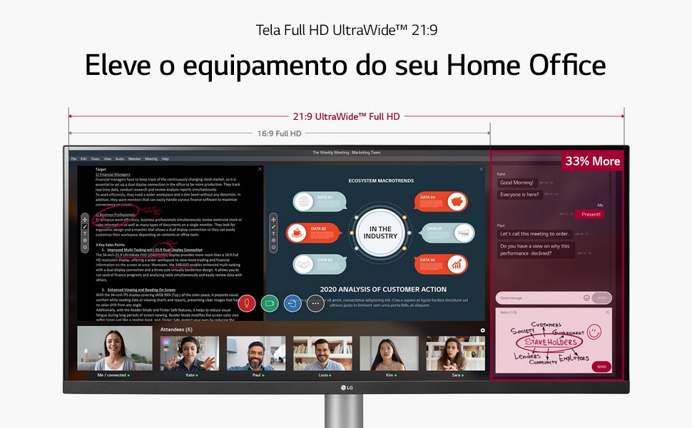 HomeOffice; Home office; Produtividade; Trabalho em casa; Trabalharemcasa