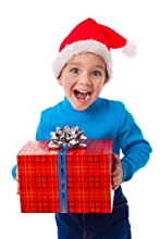great gift for kids age 5 6 7 8 9 10 11 12 and up