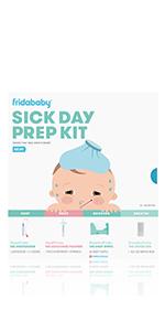 ,medicine syringe,fridababy pacifier medicine dispenser,infant medicine syringe,baby tylenol newborn
