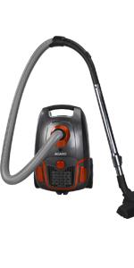 Storm Vacuum Cleaner