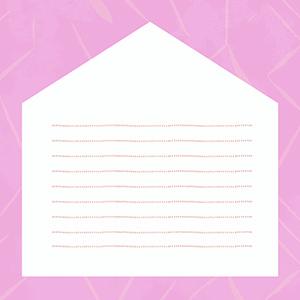 紙 折り紙 柄紙 ラッピング ペーパークラフト 紙博 印刷 活版印刷 レトロ印刷 包装紙 クラフト紙 ハンドメイド 手作り 京都 和小物 和柄 あるあるデザイン けっきょく よはく  ほんとにフォント