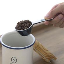 コーヒーケトル ケトル やかん ドリップポット ドリップケトル