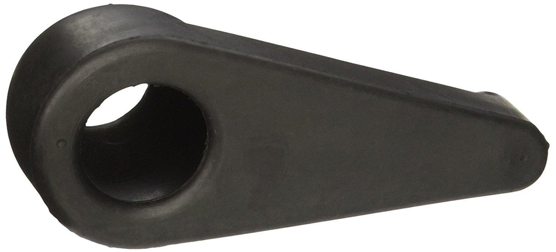 Sammons Preston Soft Rubber Doorknob Extension Handle, Extender ...