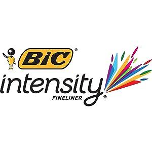 Intensity Fineliner