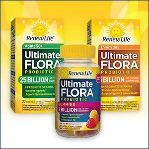 nutritional supplements;nutritional yeast;nutrition supplements;culturelle probiotic