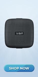 bluetooth speakers speakers bluetooth wireless outdoor speakers wireless speakers waterproof