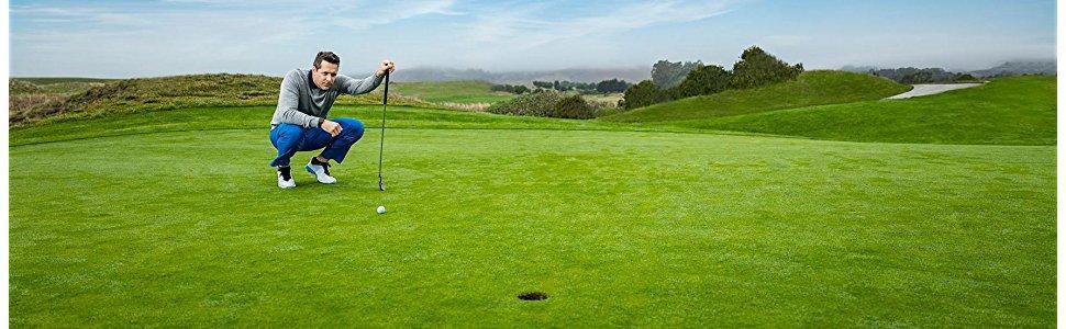 Approach S10;Approach;S10;GPS golf watch