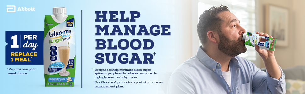 d diabetes polvo inteligente
