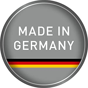 THOMAS Made in Germany