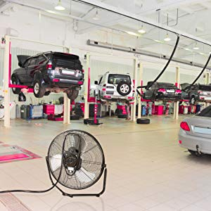 kitchen_fan_fans_high_velocity_circulate_oscillating_cooling_room_cold_air_high_velocity_hook_