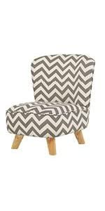 pop, mini, chair, babyletto
