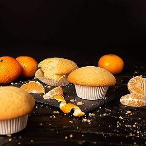 friggi cuoci arrostisci cucina dolci cucinare preparare prepara creativo casa per amici ragazza