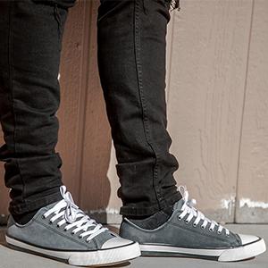 sneakers, harley, hd, harley davidson, moto sneakers, vulcanized, converse