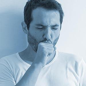 Halls cough drops ricolla oragel medicine lozenges medicated methol benzocaine sore throat strepsils
