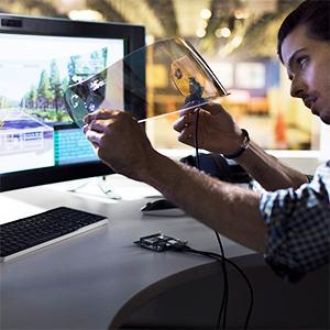 Intel i5, Intel X Series, BX80677I57640X