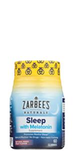 Zarbee's Naturals Children's Multivitamin Gummies
