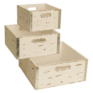 Wood Crate;wood Crates;wooden Crate;storage Crate;decorative Crate;crate