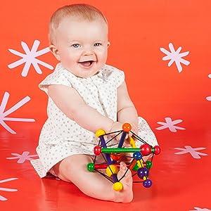 toys baby;sensory toys;baby balls;developmental toys;infant toys 6 12 months;baby toys 6 months