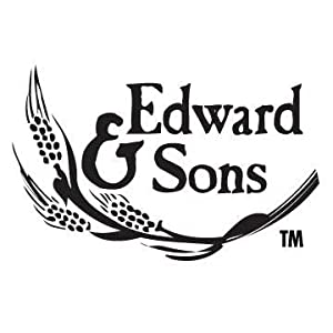 Edward and Sons Organic Coconut Milk