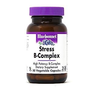Stress B-Complex