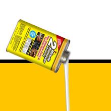 paint, remove, thinner, laquer, abrasive, sandpaper, gel, liquid, sunnyside, cleaner, remover, pour
