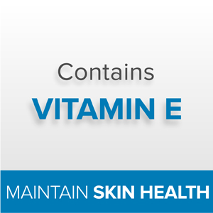 Vitamin E, aloe, hand health, skin health, soft hands, kill germs, reliable, skin conditioners