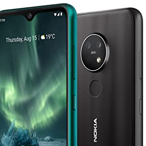 nokia, nokia mobile, android, pie, android one, android 10, updates, monthly, android q, enterprise