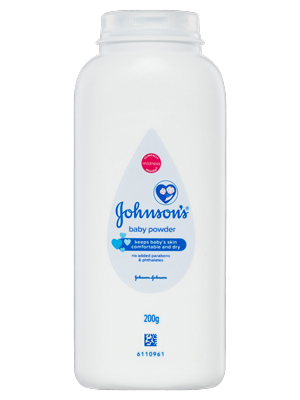 johnsons baby powder gentle on skin newborn baby best product for sensitive skin hypoallergenic safe