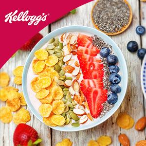 recipe,healthy,cereals,lowfat