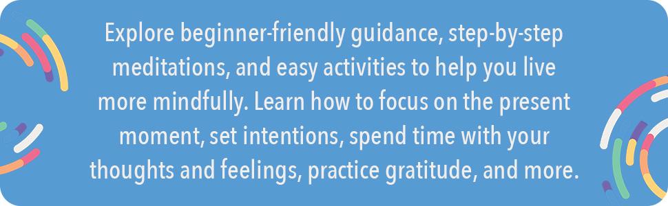 mindfulness book, mindfulness meditation, mindfullness, zen mindfulness, mindfulness books