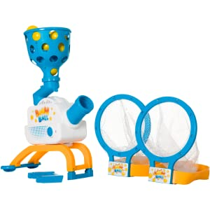 IMC Toys Boom Ball, juego de mesa (Innovación 95977) , color/modelo surtido: Amazon.es: Juguetes y juegos