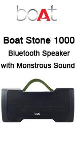 Boat 1000