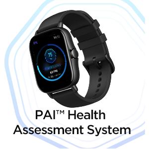 PAI Health System