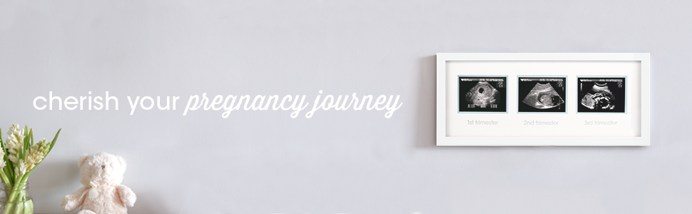 cherish your pregnancy journey with pearhead