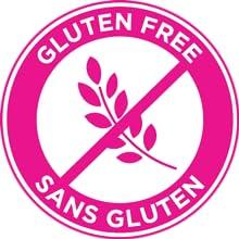 gluten free gum, gluten free chewing gum, pur gum