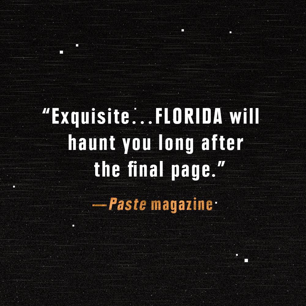 Florida - Kindle edition by Lauren Groff. Literature & Fiction ...