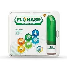 #1, allergy brand, doctor recommended, OTC