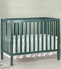 mini crib crib for baby compact crib small size crib cribs for babies mini cribs for baby