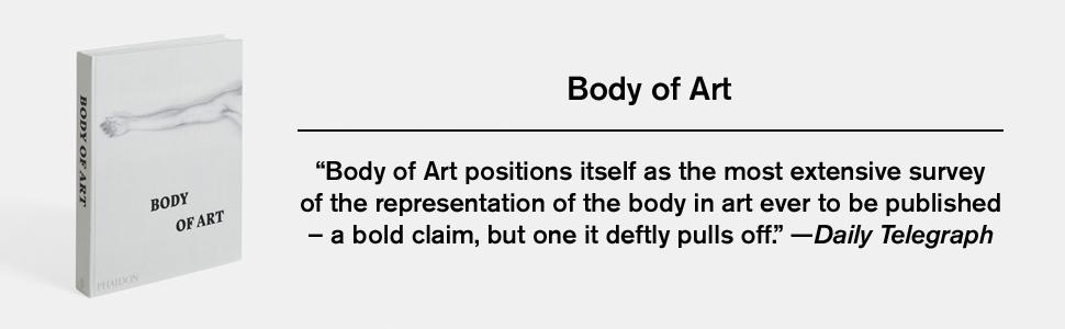 Body Of Art Fortenberry Diane Morrill Rebecca New Josephine Amazon Sg Books